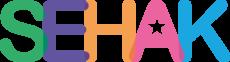 sehak-logo